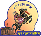 Pune Municipal Corporation Logo