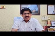 Pune Municipal Commissioner Curfew Speech