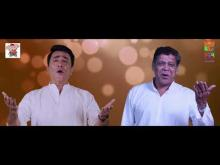 125 years of Ganshotsav theme song