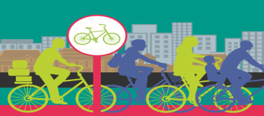 PUNE CYCLE PLAN